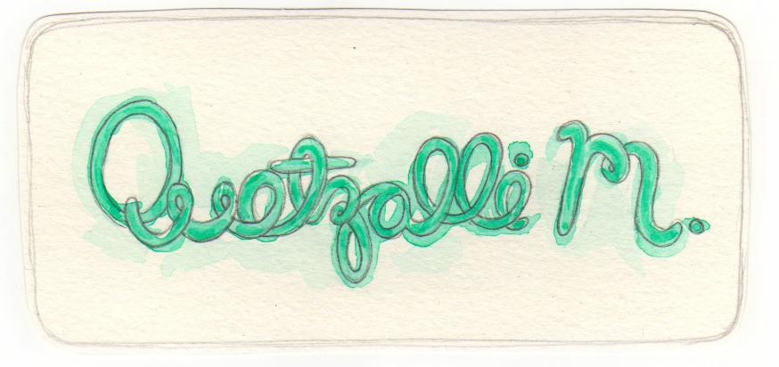 Quetzallí M.