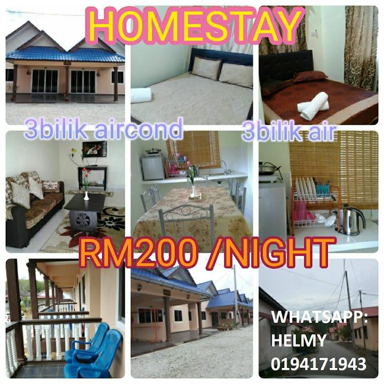 Penginapan Homestay, Motel Budget di Langkawi, Kereta sewa, chalet langkawi, Pakej Mangrove langkawi