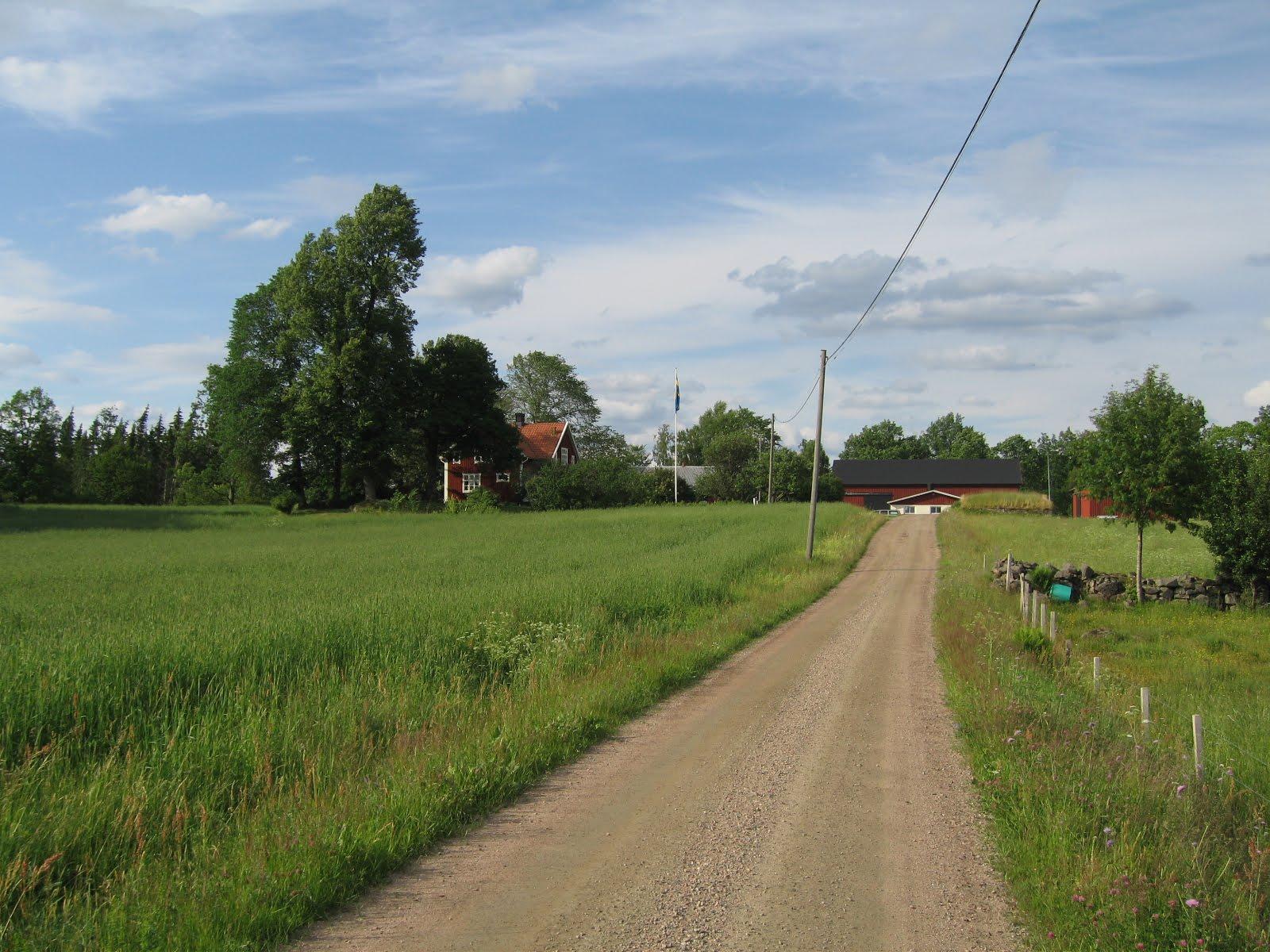 pengar bdsm oskyddad nära Göteborg