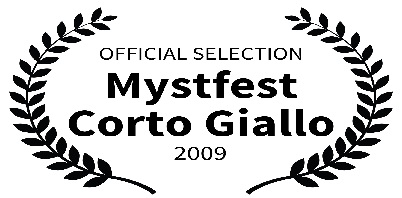 MYSTFEST CORTO GIALLO (ITALY)