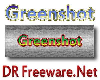 Greenshot 1.1.7.17 Free Download