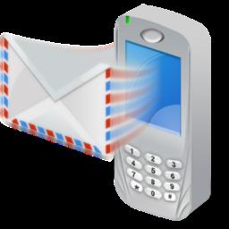 56 Koleksi SMS Hari Raya Yang Menarik