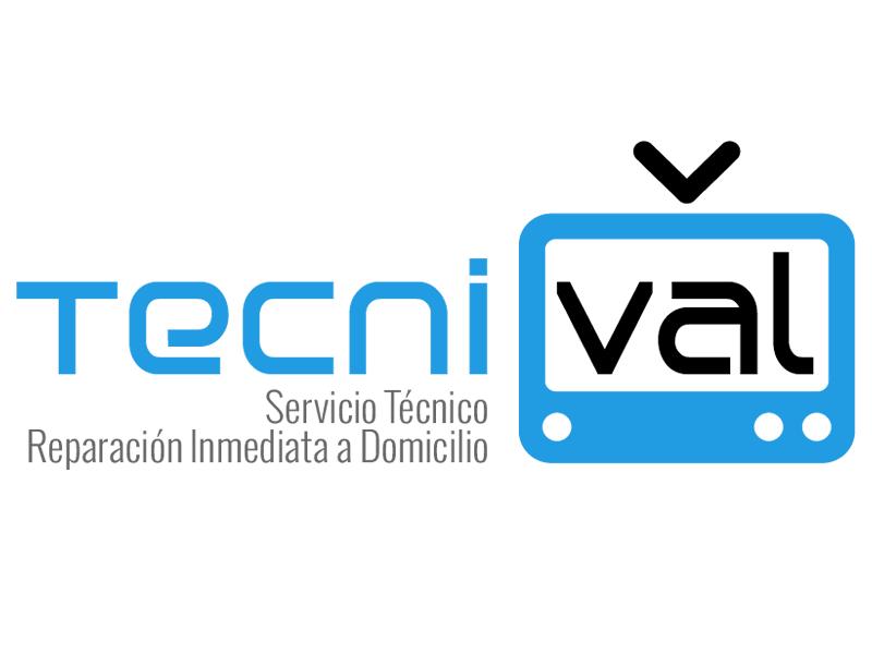 Reparacion de televisores en Valencia