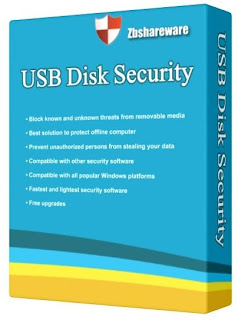 1374862599 usb disk security Download   USB Disk Security 6.4.0.1 final