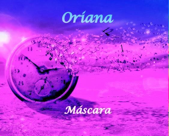 http://orianalast.blogspot.com.ar/2014/03/palabras-de-sindel-12-de-52.html