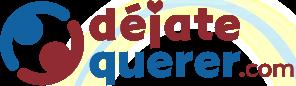 www.dejatequerer.com