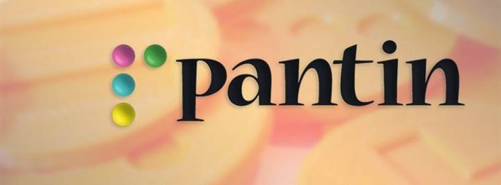 Pantin.pl