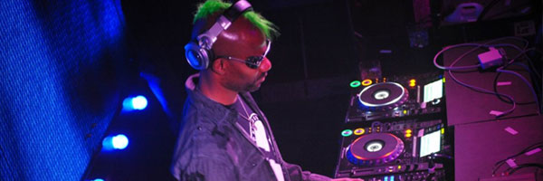 Green Velvet – Liveset @ Electric Playground 014 – 21-05-2013