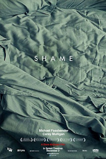3TpB0 Download   Shame CAM (2012)