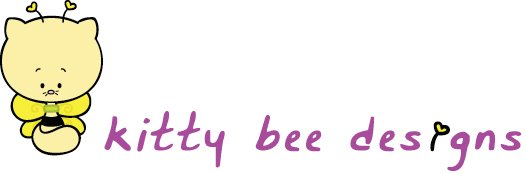 Kitty Bee