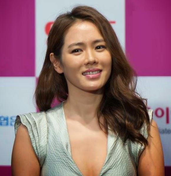 Son Ye Jin image