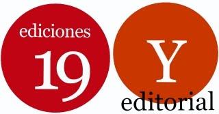 Ed. 19. Ed. Y