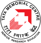 Officer-In-Charge, Assistant Dietician In Tata Memorial Centre – Mumbai, Maharashtra