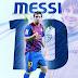 Lionel Messi Vs Cristiano Ronaldo 2012 2013   Wallpapers   Bola