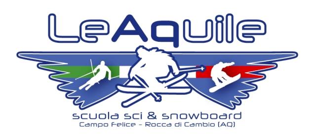 Scuola Sci e Snowboard Le Aquile