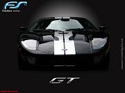 cool pics of cars (cool pics of cars)