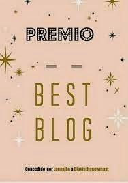 premio-best-blog-concedido-que-no-te-falte-detalle
