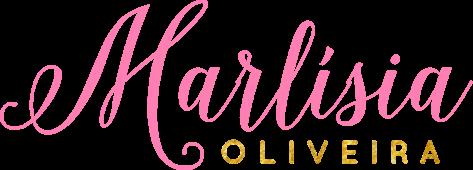 Marlísia Oliveira