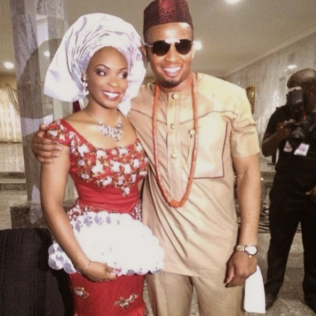 Chidinma and flavour are they dating or just friends 7