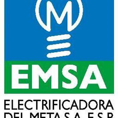 TRABAJANDO CON ENERGIA