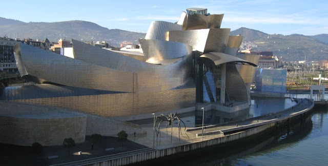 modern art modern art the most famous architecture modern art exhibit bilbao country modern art building gehry images the contemporary art frank gehry buildings spain the guggenheim collection museo gugen bilbao google contemporary museum architecture modern art in spain frank gehrry frank gehry spain museum frank gehry information modern art spain country of basque museo en bilbao guggenheim frank gehry artist frank gehry architekt contemporary art spain frank o gehry guggenheim franky gehry frank gehry buildings bilbao pictures of bilbao spain museo gugg art contemporary art guggenheim artwork hotel guggenheim gugenheim museo hotel suite bilbao one guggenheim restaurante museo bilbao museo gugenhaim location villa bilbao frank gehry museum spain guggenheim opening times in bilbao hotel bilbao centre bilbao luxury hotel museo de gugenheim museo gugemheim bilbao museo guggemheim frank gehry pictures franc gehry guggenheim guggenheim hotel near bilbao airport bilbao beach hotels museo guggeheim bilbao where is bilbao in spain frank gehry biyografi museo guggen gehry museum spain guggenheim museos gugenhim museum the googenheim frank ghry about frank gehry frank gehry's gugenheim museum hours when is the guggenheim free frank genhry about bilbao fank gehry gugenheim architect modern art collection frak gehry art guggenheim gughenaim museum guggenheim musei museo guggenheim bilbao bilbao gehry frank architect hotel bibao oeuvre frank gehry american contemporary art gallery important buildings in spain is the guggenheim free the gugenhiem museo gughenheim guggenheim frank frank o gehry guggenheim bilbao guggenheim restaurante bilbao frank gehrys museo guggenheim bilbao frank gehry who built the guggenheim the gugenheim museum guggenheim museen gehry bilbao guggenheim the gehry building museo gugenhein bilbao guggenheim bilbao opening times when was the guggenheim built frank ghery bilbao of contemporary art info bilbao frank gehry art gugenhime museum logo guggenheim bilbao bilbao museum gehry guggenheim bilbao address gugenheim musuem guggeneim museum guggenhaim museum museo guggenhein bilbao frank gerhry horarios museo guggenheim bilbao giggenheim museum frank gheary bilbao guggenheim tickets museo guggenheim bilbao precio entrada bilbao hotels near guggenheim solomon guggenheim museum architecture architecture frank gehry basque bilbao of modern art guggenheim new guggenhem museum gehry spain bilbao english who is frank gehry bilbao art spain guggenheim museo del guggenheim bilbao luxury hotels gugenheim musem guggenheim exhibitions the goggenheim guggenheim museum ticket current art exhibitions frank gehry s guggenheim new york museum guggenheim mus frank gehry images frenk gehry guguenheim bilbao guugenheim museum guggenhim museum new york city guggenheim museum spain art museums architect bilbao gugenheim museum ny muzeum guggenheim new museum of modern art accommodation bilbao where is guggenheim museum located museum of guggenheim public bilbao museo gugenhein guggenheim in new york bilbao online guggenheimin museo frank gehry architecture style guggenheim museum model gugenhein museum goggenheim museum gughenheim museum guggenheim museum frank o gehry hotel deusto bilbao guggenheim museum hours of operation guggenheim museum entrance fee frank guggenheim guggenheim bilbao images frank gehry museo guggenheim museum guggenheim new york موزه گوگنهايم museo guggenhein cheap hotels in bilbao guggenheim bilbao photos the gehry hotel loiu bilbao frank gehry famous buildings guggen heim location of guggenheim museum bilbao museums guggheim museum guggheneim museum frank gehery restaurante museo guggenheim bilbao museo on line museum new york guggenheim the guggenheim project musée guggenheim de new york architect guggenheim pictures of guggenheim museum guggenheim museum membership gugengein bilbao gugenheim museum nyc contemporary art exhibition gogenheim museum bilbao images frank gehry style guggeinheim museum museum spain bilbao guggenheim art hotels a bilbao bilbao accommodation hotel andrea bilbao bilbao spain museum musei guggenheim gugenhaim bilbao het guggenheim museum gehry architects hotel guggenheim bilbao guggenheim museum information guggenheim muzeum guggenheim museum of modern art guggenheim museum structure franck gerhy nyc guggenheim museum contemporary art exhibitions guggenheim new york city guggenheim bilbao entradas architect of the guggenheim guggenheim museum design museo guggenheim bilbao precio expo guggenheim bilbao where is the guggenheim what is guggenheim museum ny guggenheim bilbao spain guggenheim gugemheim bilbao frank gehry spain gugenhaim museum frank gehry s guggenheim museum guggenheim museum plans guggenheim images architect of guggenheim museum guggenheim bilbao museo bilbao basque guggenheim museum art frank gehry musée guggenheim who built the guggenheim museum guggenheim musem hotel bilbao guggenheim guggenheim museum california gehry museum entradas guggenheim bilbao guggenheim collection guggenhiem bilbao guggenheim in spain gugenhiem museum architect guggenheim museum frank gehry architects gugghenheim bilbao gehry buildings guggeheim museum where can you find the guggenheim museum guggenheim museums locations musee guggenheim new york gugenheim museum new york guggenheim musuem guggenheim museum by frank gehry guggenheim museum logo bilbao hostal gehry architect guggemheim bilbao bilbao bezienswaardigheden guggenheim museu pictures of the guggenheim museum nyc guggenheim famous museums in spain museo guggenheim bilbao spain the guggenheim museum in spain gugenheim ny guggenheim museum designer guggenheim bilbao hours museos guggenheim gehry guggenheim bilbao guggenheime who designed guggenheim museum museo gugenheim bilbao guggenheim museum price museo de bilbao guggenheim guggenheim frank gehry guggenheim opening hours gughenheim bilbao guggenheim gehry museo gugenheim museo guggenheim de bilbao bilbao españa guggenheim bilbao restaurante guggenheim musée guggenhein museum googenheim museum guggenheim bilbao opening hours gehry museum bilbao gugenhein bilbao hoteles de bilbao museo de guggenheim de bilbao franck ghery guggenheim museum opening hours hotel barato bilbao guggenheim museum bilbao design museo guggenheim bilbao horarios bed and breakfast bilbao guggenheim museum admission guggenheim free location bilbao guggenheim museum bilbao eintrittspreise bilbao gehry guggenheim museum bilbao architecture information architect frank gehry guggenhein bilbao where is the guggenheim museum located gehry guggenheim gogenheim bilbao hotel a bilbao frank gehry artwork frank gehry most famous buildings turismo en bilbao hotel coliseo bilbao hotel in bilbao gugenheim bilboa exposicion guggenheim bilbao guggengeim bilbao buildings by frank gehry deutsche guggenheim berlin goggenheim bilbao hotel vista alegre bilbao guggenheim museum bilbao opening hours guggenheim museum locations frank gehry museum bilbao guggenheim museo bilbao guggenheim museum exhibits franck gehry guggenheim museum shop bilbao museum guggenheim gugghenaim museum gran hotel bilbao guggeinheim bilbao guggenheim museum location guggenhiem museum hotel bilbi bilbao hotel bilbao jardines when was the guggenheim museum built guggenheimmuseet i bilbao hotel nervion bilbao booking bilbao frank gehry homepage frank gehry architecture guggenheim museum gehry museum guggenheim guguenhein bilbao frank gehry museo bilbao bilbao hoteles modern art buildings bilbao tourism architect of guggenheim museum gugenheim hostel bilbao guggenheim museum bilbao materials guggenheim museet bilbao tourisme bilbao ghery guggheim bilbao hostal bilbao turismo bilbao gugenheim new york museo gugengein bilbao frank gehry guggenheim bilbao guggenheim museum history hotel ercilla bilbao gugghenaim bilbao guggenheim museum pictures guggeneim bilbao guggenheim berlin gran hotel domine bilbao google bilbao musee guggenheim camping bilbao new york guggenheim museo guggenheim new york ghery bilbao bilbao museo the guggenheim museum new york guggenheim bilbao bilbao jewish museum guggenheim museum store metropolitan museum of art guggenheim art museum museo gugengein peggy guggenheim new guggenheim guggenheim museum bilbao beschreibung guggenheimovo muzeum hoteles en bilbao hotel en bilbao museos bilbao guggenheim where is guggenheim museum contemporary art musée guggenheim bilbao architecte musee bilbao gugenheim guggenheim museo guggenheim bilbao collection guggenheim musea que ver en bilbao bilbao museum of modern art what is the guggenheim museum bilbao guggenheim opening hours hotels in bilbao museo de guggenheim guggenheim museum address guggenheim museum bilbao grundriss hoteles bilbao guggenheim in bilbao spain deutsche guggenheim guggenheim bilbao horario guggenheim müzesi bilbao museo guggenheim hotel domine bilbao bilbao turismo hotels bilbao who designed the guggenheim museum bilbao hotel tate museum museo guggenheim spain bilbao hotels museo guggenheim new guggenheim museum bilbao guggenheim museo metropolitan museum bilbao spain guggenheim bilbao architect when was guggenheim museum built guggenheim ny guggenheim museum los angeles guggenheim museum building museum of modern art bilbao bilbao airport guggenheim museum collection bilbao guggenheim museum spain gugenheim museum new york guggenheim museum bilbao museum spain the guggenheim musee guggenheim bilbao guggenheim nyc bilbao museum guggenheim museum in new york hotel bilbao gugenheim museum bilbao frank gehry guggenheim museum guggenheimer museum museum bilbao guggenheim museo bilbao guggenheim museum new york city peggy guggenheim museum guggenheim museum architecture guggenheim museum bilbao architekt museo en bilbao bilbao guggenheim guggenheim new york guggenheim guggenheim museum bilbao wiki museo guggenheim de bilbao solomon guggenheim museum museum guggenheim bilbao guggenheim bilbao frank gehry guggenheim museum of art where is the guggenheim museum museum bilbao museo guggenheim bilbao bilbao art museum museum in bilbao spain guggenheim museum berlin guggenheim museum ny frank o gehry guggenheim museum guggenheim museum bilbao facts guggenheim bilbao gehry the solomon guggenheim museum who designed the guggenheim guggenheim museum hours guggenheim museum new guggenheim museum nyc museum bilbao spain gehry guggenheim museum bilbao guggenheim museum bilbao bilbao spain guggenheim museums guggenheim museum bilbao tickets guggenheim museum bilbao architektur guggenheim museum spain gehry guggenheim museum museums in bilbao guggenheim museum bilbao innen guggenheim museum bilbao restaurant spain guggenheim museum guggenheim bilbao spain guggenheim museum bilbao frank gehry the guggenheim museum guggenheim bilbao museum gehry bilbao guggenheim museum new york museo bilbao guggenheim guggenheim museum di bilbao museo guggenheim en bilbao guggenheim museum guggenheim spain museum guggenheim museum bilboa guggenheim museum frank gehry guggenheim museum bilbao öffnungszeiten guggenheim museum in spain guggenheim museum bilbao history guggenheim museum bilbao plan barcelona guggenheim museum bilbao guggenheim museum bilbao construction guggenheim museum in bilbao guggenheim museum in bilbao spain frank gehry guggenheim museum bilbao the guggenheim museum bilbao guggenheim bilbao bilbao guggenheim museum guggenheim museum bilbao architecture guggenheim museum bilbao spain