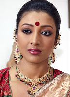 Paoli Dam photo