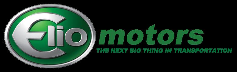 elio-motors-logo.png