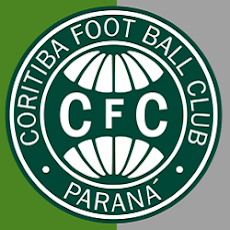 CORITIBA FOOT BALL CLUB | PR