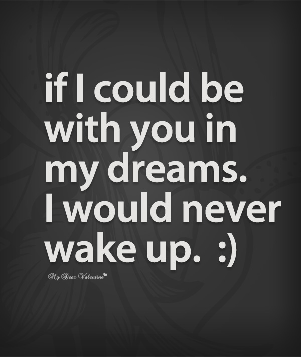 Sweet Love Quotes for him