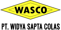 Lowongan Kerja PT Widya Sapta Colas (WASCO)