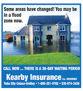 Kearby Insurance