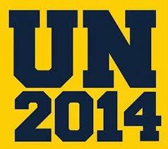 Latihan Soal Un Smk 2014 Lengkap Pembahasan