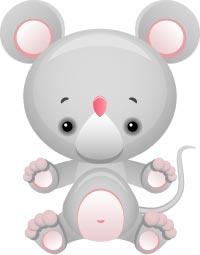 Kelahiran di tahun shio tikus adalah :