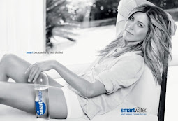 Ad: SMARTWATER