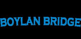 Boylan bridge brewpub business plan