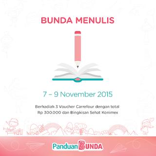 Info-Kuis-KUIS-PANDUAN-BUNDA