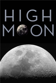 High Moon – Legendado (2014)