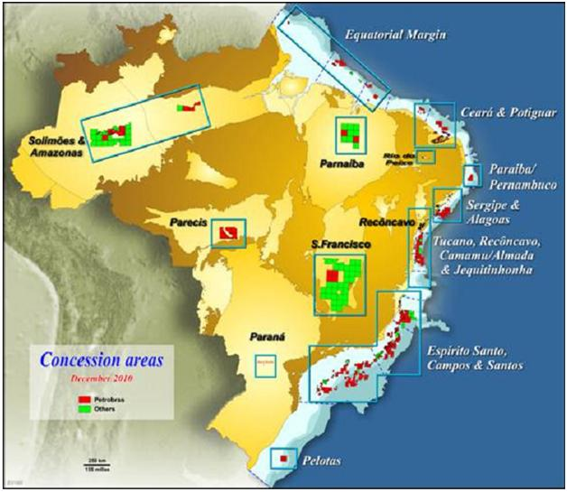 drilling south petrobras evaluates pecom Drilling south: petrobras evaluates pecom case study solution, drilling south: petrobras evaluates pecom case study analysis, subjects covered acquisitions business & government relations corporate governance country analysis devaluation emerging markets risk assessment valuation.