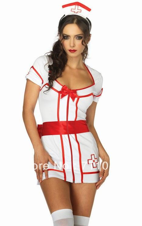 How to be a Nurse : eAskme
