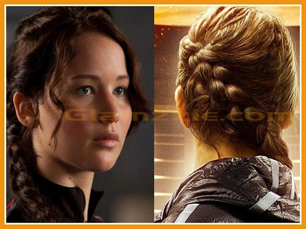 erin's faces braids