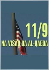 Filme Poster 11/09 na Visão da Al Qaeda TVRip XviD & RMVB Dublado-TELONA