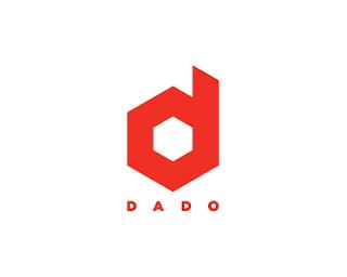 1. Dado Logo