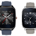 ASUS ZenWatch 2 will Head to Europe in October