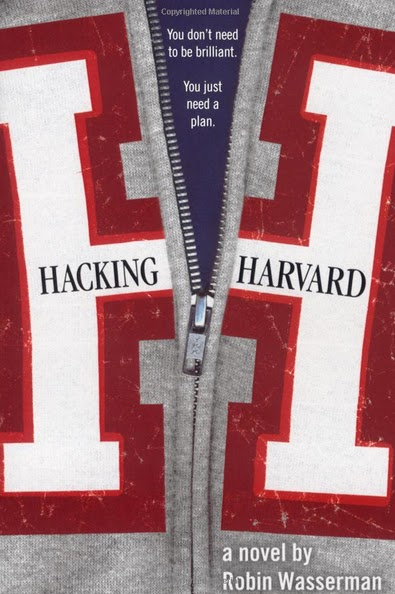 harvard university admissions
