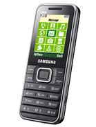 harga Samsung E3210-8
