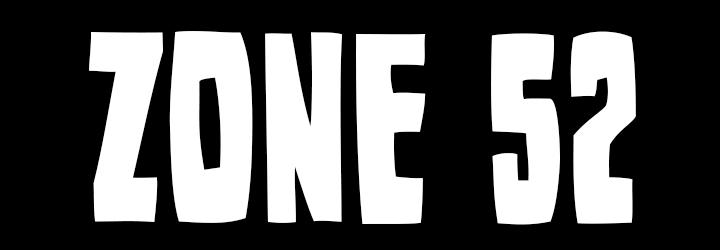 ZONE 52