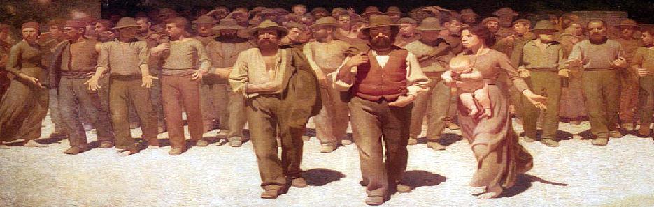 کار،نان،آزادی،حکومت شورایی