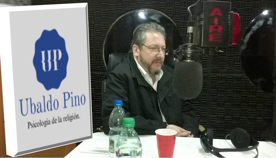 Ubaldo Pino