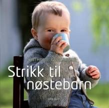 Nøstebarn: