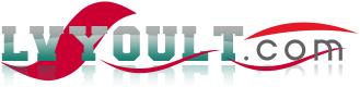 lvyoult.com